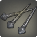 Oddly Specific Iron Nails Icon.png