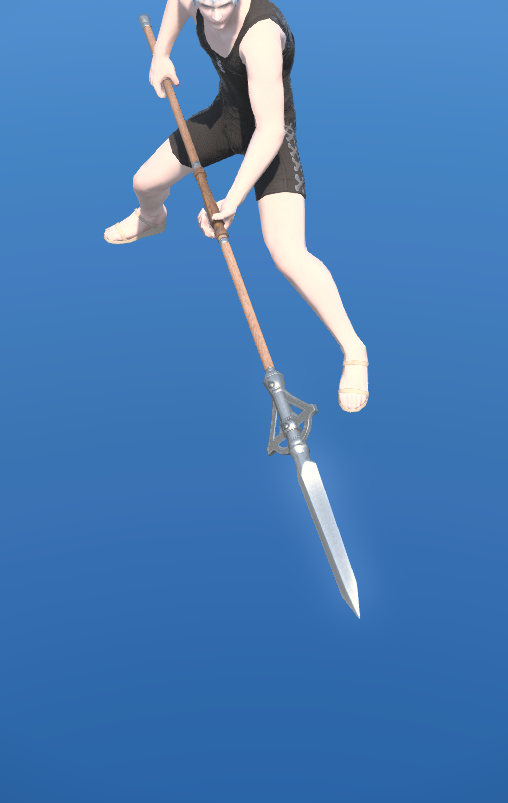 Model-Aetherial Steel Spear.png