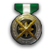 Allied Seal Icon.png
