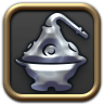 Alchemist Icon 3.png