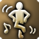 Step Dance Icon.png