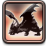 Wyrm Icon.png
