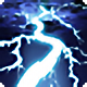Thunder II Icon.png
