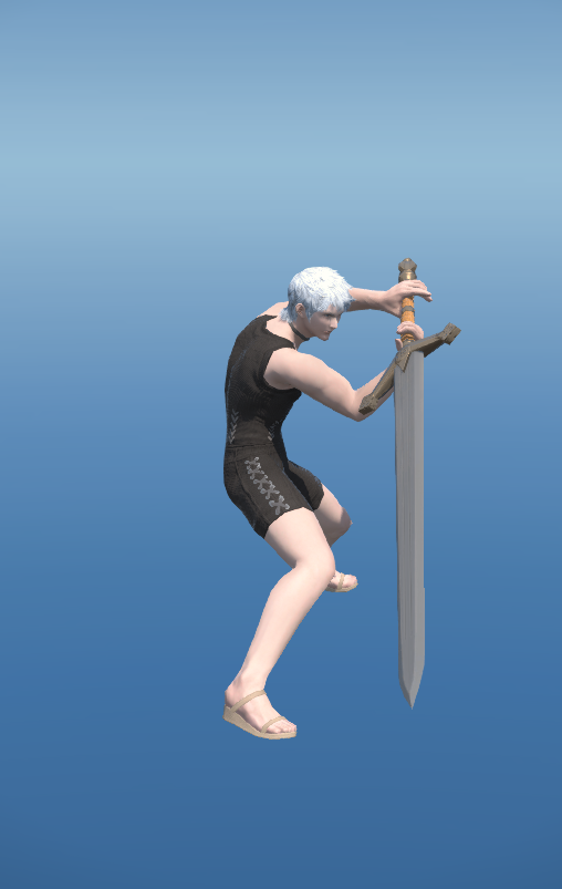 Model-Aetherial Cobalt Claymore.png