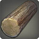 Old-growth Camphorwood Log Icon.png