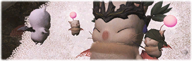 A Moogle by Any Other Name Image.png