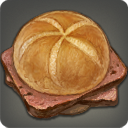 Handpicked Culinary Essentials Icon.png