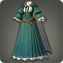 Majestic Dress Icon.png