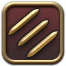 Monk Icon 3.png