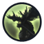 Royal Levin icon.png