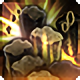 Stone III Icon.png