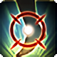 Foot Graze Icon.png