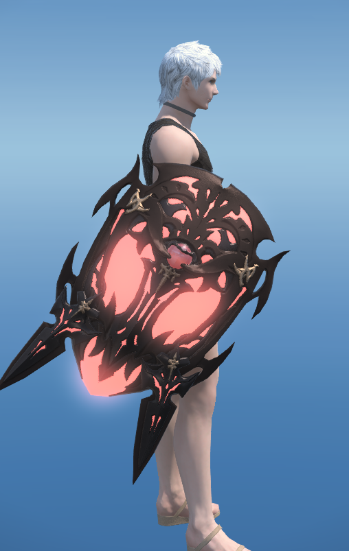 Model-High Allagan Kite Shield.png