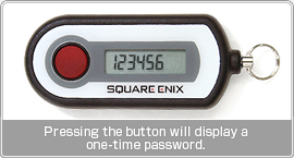 Square Enix Security Token (03-10-2009).jpg