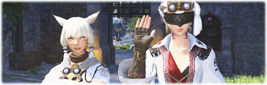 Come-Into-My-Castrum Image.png
