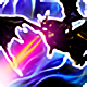 Deathflare Icon.png