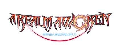 Patch 2 1 – Gamer Escape: Gaming News, Reviews, Wikis, and
