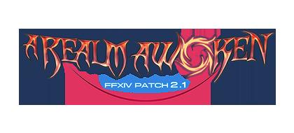 Final fantasy xii logo png - photo#55