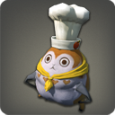 Stuffed Paissa Patissier Icon.png