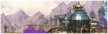Tradecraft-The Crystarium-Levequest-Header.png