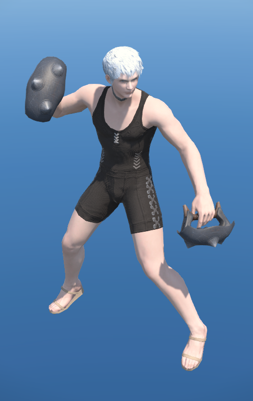 Model-Aetherial Spiked Knuckles.png