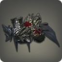 Round Table Barding Icon.png