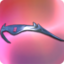 Aetherial Mythril Circlet (Rubellite) Icon.png