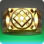 Astral Bracelet Icon.png
