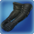 Augmented Shire Emissary's Gloves Icon.png