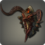 Blazing Inferno Wall Lamp Icon.png