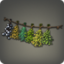 Botanist's Dried Herbs Icon.png