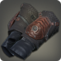 Common Makai Mauler's Fingerless Gloves Icon.png