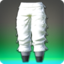 Goldsmith's Trousers Icon.png