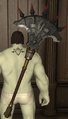 High Steel Battleaxe--sheathed.png