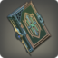 Marid Leather Codex Icon.png