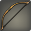 Militia Bow Icon.png