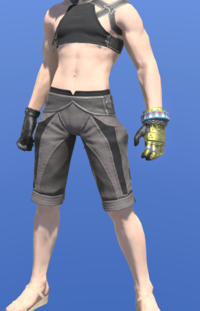 Model-Abes Gloves-Male-Miqote.png