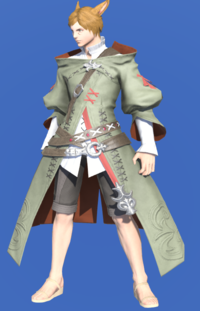 Model-Acolyte's Robe-Male-Miqote.png