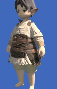 Model-Aesthete's Doublet of Crafting-Male-Lalafell.png