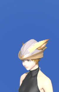 Model-Aetherial Rainmaker's Hat-Female-Miqote.png
