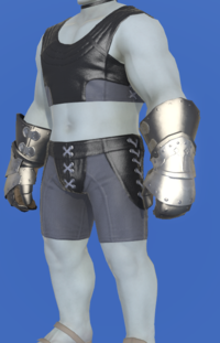 Model-Aetherial Steel Mitt Gauntlets-Male-Roe.png