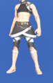 Model-Ala Mhigan Bottoms of Healing-Male-Miqote.png