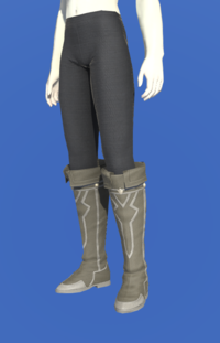 Model-Alchemist's Thighboots-Female-Roe.png