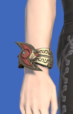 Model-Alexandrian Bracelets of Slaying.png
