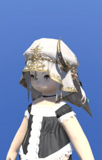 Model-Antiquated Constellation Turban-Female-Lalafell.png