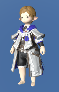 Model-Arachne Robe-Female-Lalafell.png