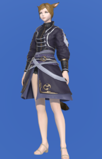 Model-Augmented Boltking's Jacket-Female-Miqote.png