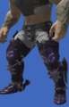 Model-Augmented Drachen Greaves-Male-Hrothgar.png