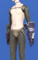 Model-Boltking's Gloves-Male-Elezen.png