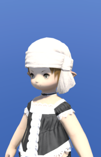 Model-Cotton Turban-Female-Lalafell.png